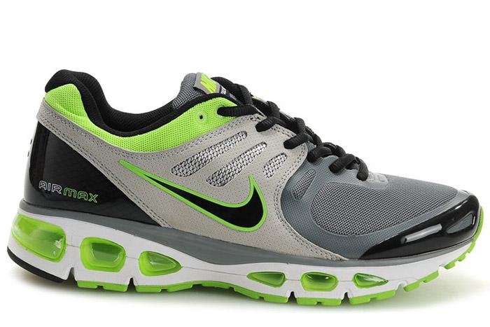 Nike Air Max Tailwind 2 001