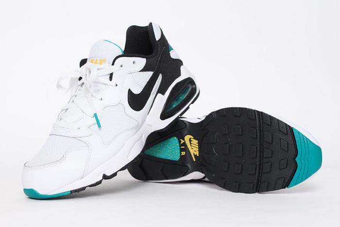Nike Air Max Triax 001