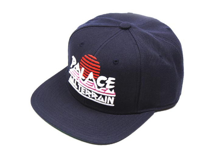 Palace-All-Terrain-Snapback-Navy