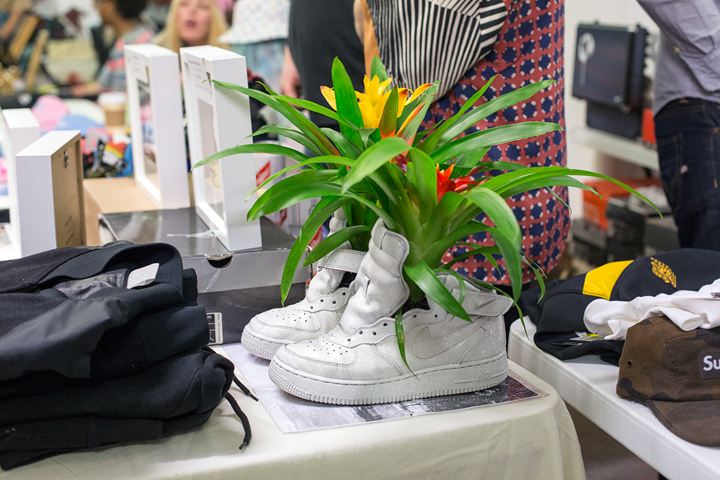 Recap Crepe City 10 Event The Daily Street 009