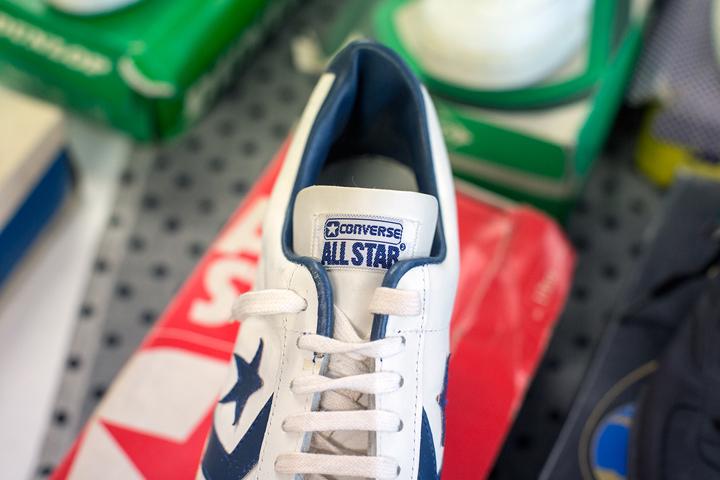 Recap Crepe City 10 Sneakers The Daily Street 006