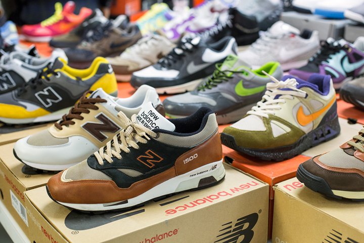 Recap Crepe City 10 Sneakers The Daily Street 008