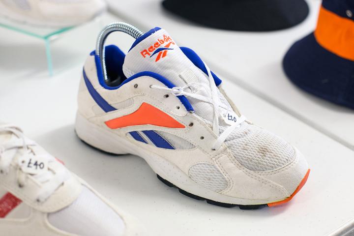 Recap Crepe City 10 Sneakers The Daily Street 013