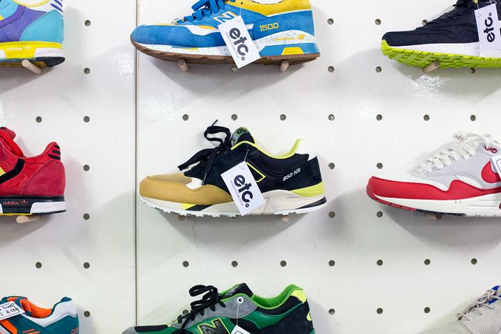 Recap Crepe City 10 Sneakers The Daily Street 020