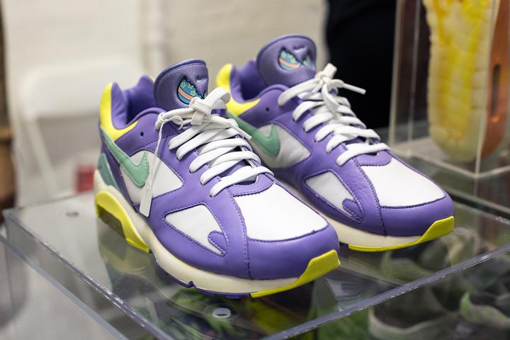 Recap Crepe City 10 Sneakers The Daily Street 023
