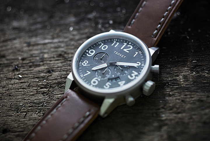 TSOVET–Precision-Californian-Craftsmanship-03