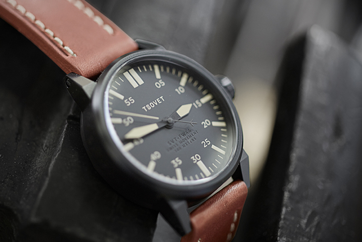 TSOVET–Precision-Californian-Craftsmanship-06