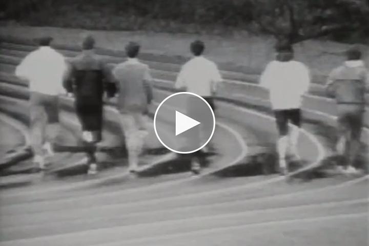 Video-Nike-Air-1987-Revolution-TV-Advert