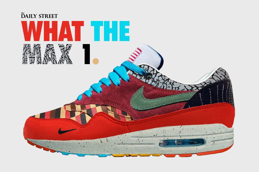 What-The-Air-Max-1-concept-Alex-Synamatix-The-Daily-Street-Nike-Air-Max-Day-2