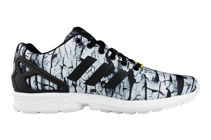 adidas Originals ZX Flux Foot Locker Exclusives 001