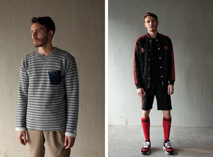adidas-Originals-by-84-Lab-Apparel---Image-12