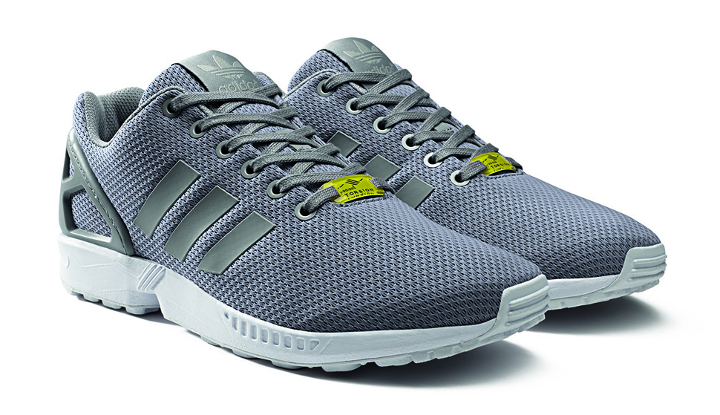 adidas-zx-flux-base-pack-05