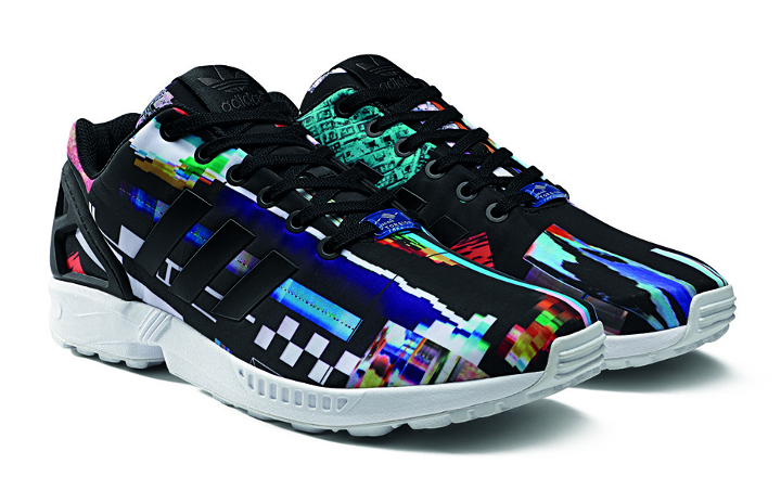 adidas-zx-flux-photo-print-pack-03