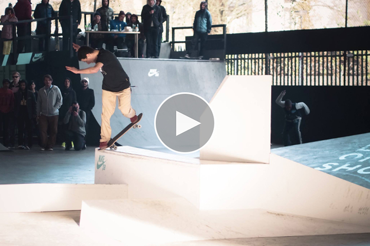 video-Nike-SB-One-Shot-Best-Trick-Contest-London-00-1