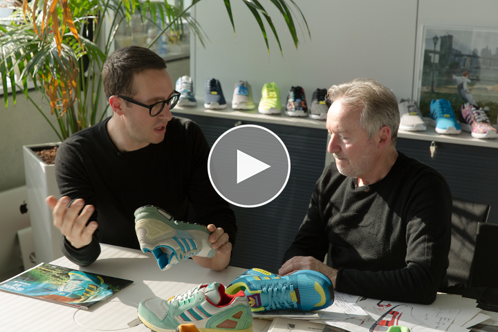 video-adidas-Originals-ZX-Flux-Stories-Campaign-1