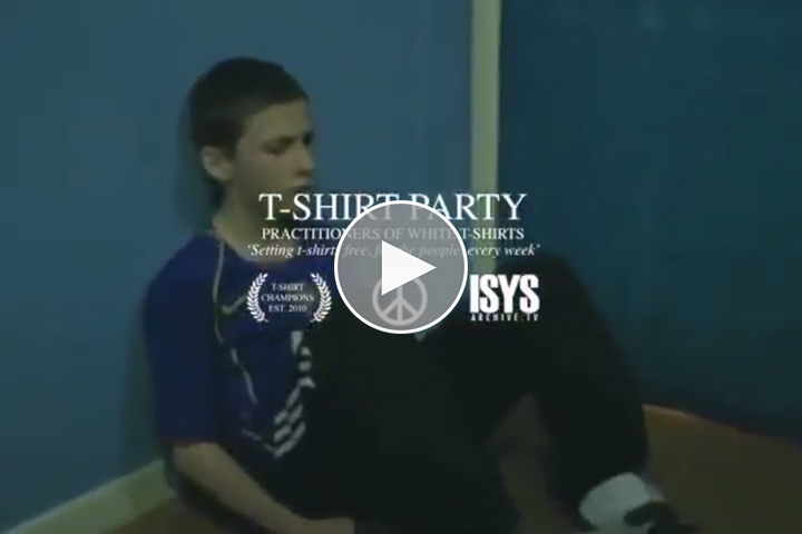 video-t-shirt-party-tsp-returns-series-3-alt