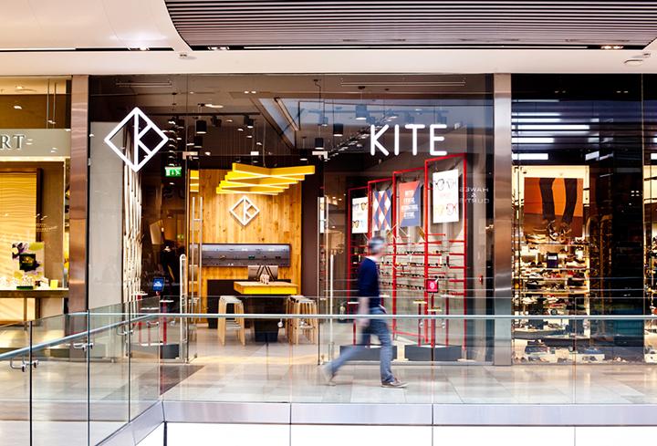 KiteGBStore1