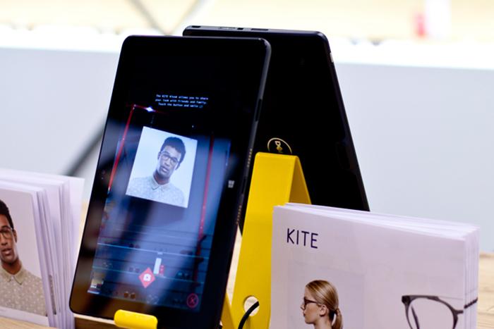 KiteGBStore3