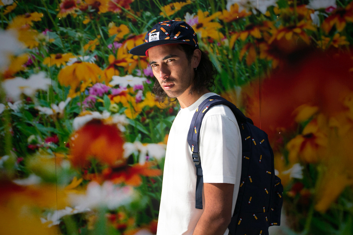 Lazy-Oaf-Summer-2014-Mens-Lookbook-6