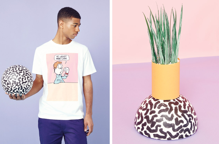 Lazy-Oaf-x-Garfield-Mens-Collection-6