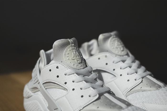 Nike-Air-Huarache-Platinum-White-3