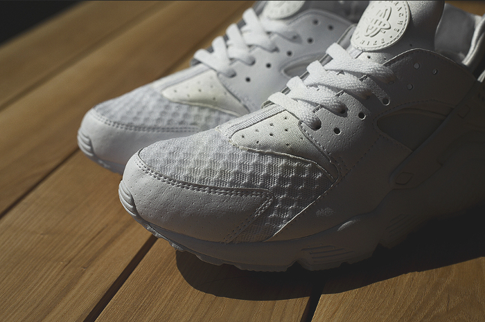 Nike-Air-Huarache-Platinum-White-4