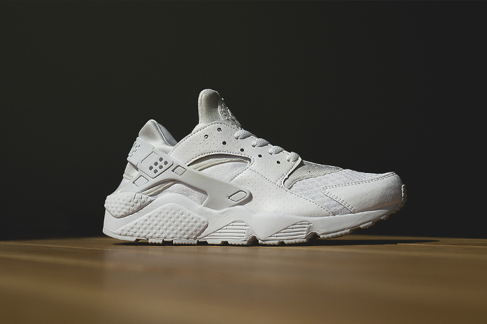 Nike-Air-Huarache-Platinum-White-5