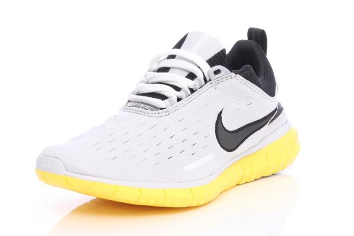 Nike Free-Superior- OG-Reissues-01
