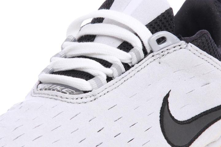 Nike Free-Superior- OG-Reissues-06