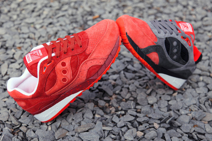 Premier-x-Saucony-Shadow-6000-Life-on-Mars-Pack-05