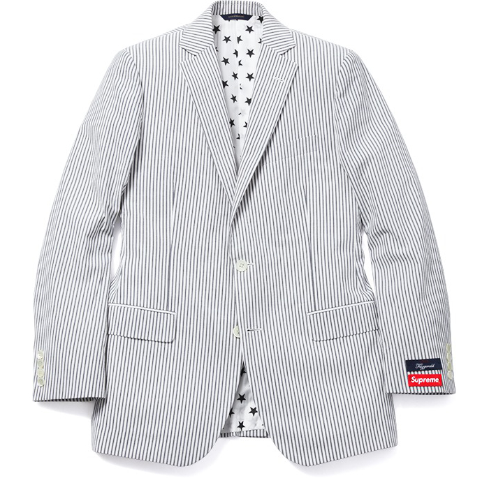 Supreme-x-Brooks-Brothers-Seersucker-Suit-3