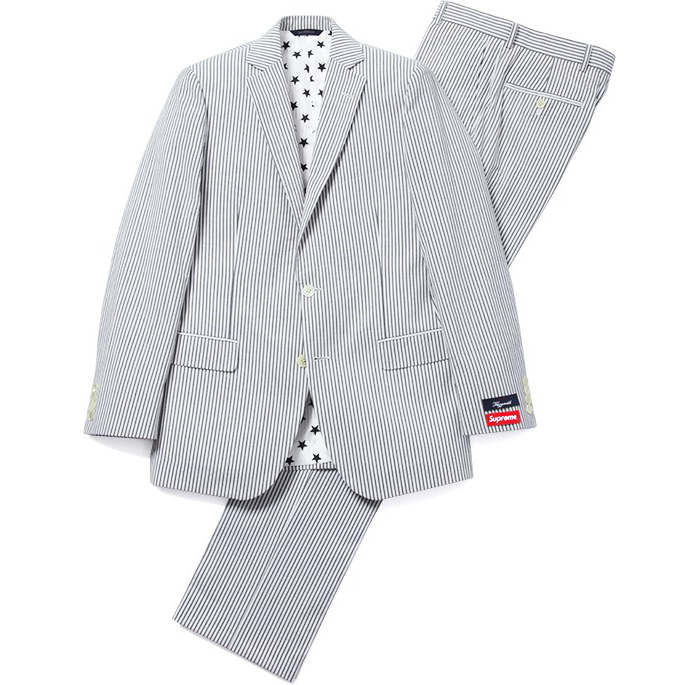 Supreme-x-Brooks-Brothers-Seersucker-Suit-9
