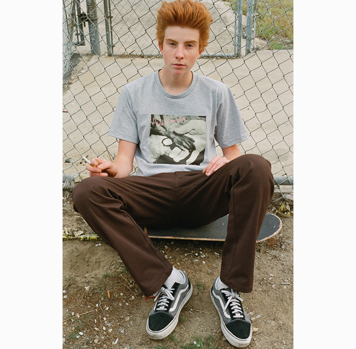Supreme-x-Dead-Kennedys-Lookbook-5
