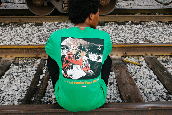 Supreme-x-Dead-Kennedys-Lookbook-6
