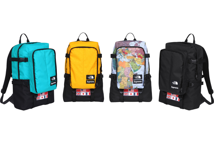Supreme-x-The-North-Face-SS14-21