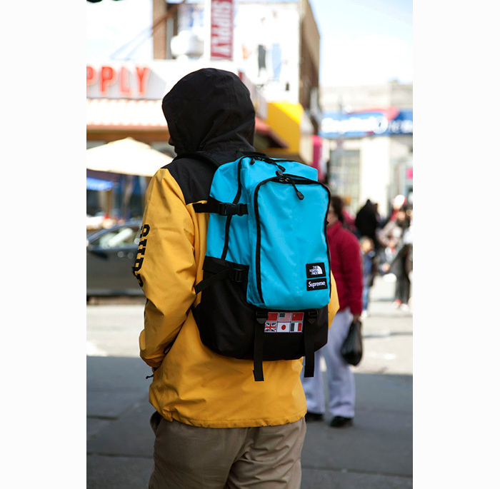 Supreme-x-The-North-Face-SS14-4