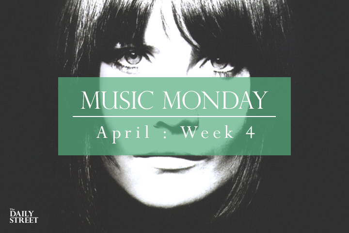 The-Daily-Street-Music-Monday-April-4