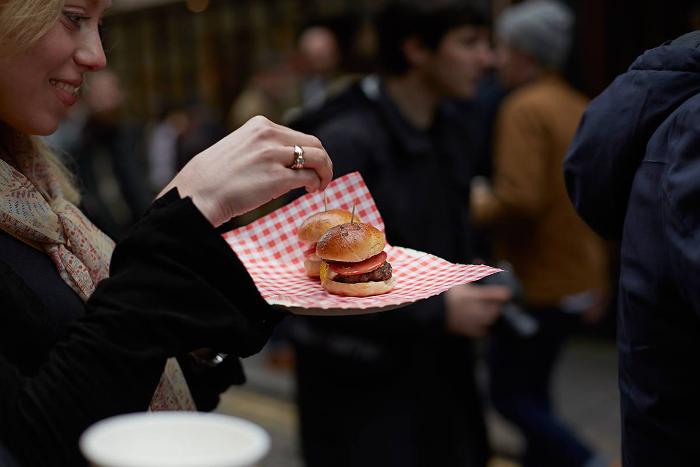 END-x-Saucony-Burger-Shadow-5000-Launch-Party-Recap-6