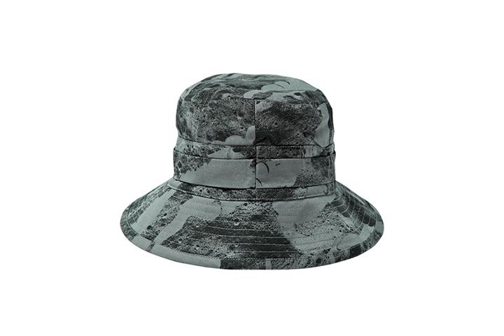 MAHARISHI-SS14-Bucket-Hats-01