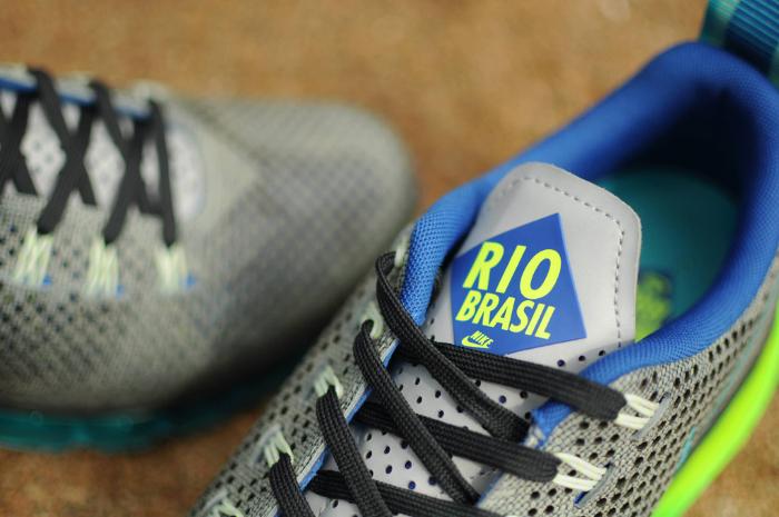 Nike-Air-Max-City-Pack-QS-11