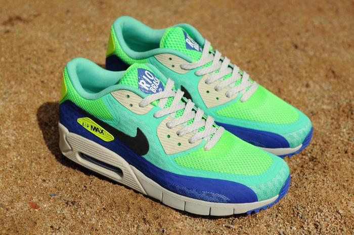 Nike-Air-Max-City-Pack-QS-2