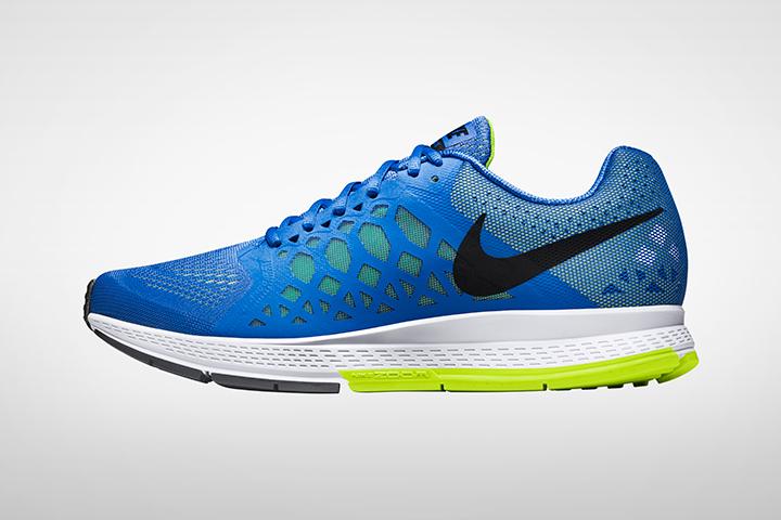 Nike Air Zoom Pegasus 31 002