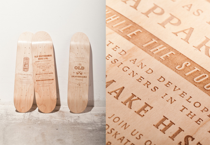 Old-Skateboards-Store-Exhibition-Boxpark-1
