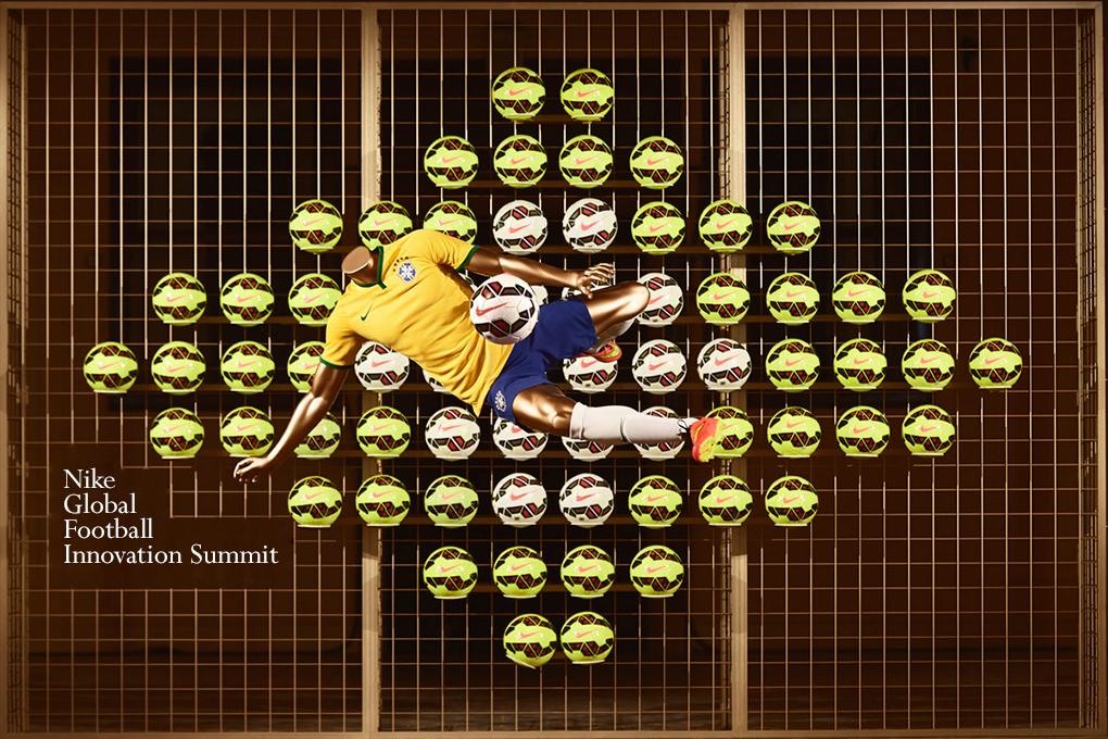 Recap-Nike-Global-Football-Innovation-Summit-Madrid-001-title
