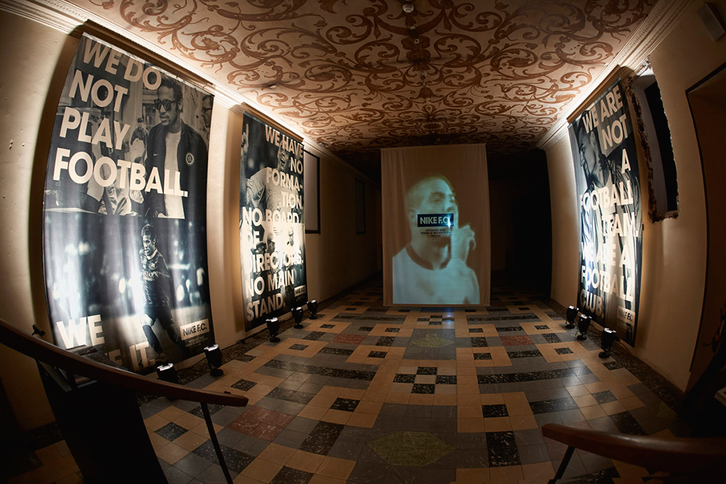 Recap Nike Global Football Innovation Summit Madrid 004
