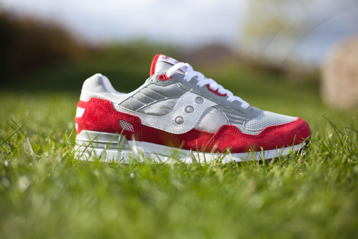 Saucony-Originals-Shadow-5000-Spring-Pack-4