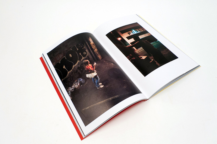 Sean-Vegezzi-Book-I-Dont-Warna-Grow-Up-03