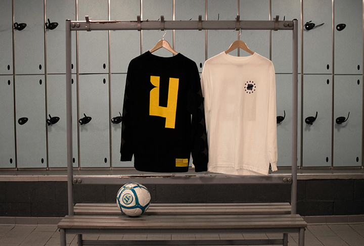 Undefeated-LA-Galaxy-2014-Collection-11