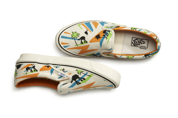 Vans-Vault-Star-Wars-Collection-UK-4