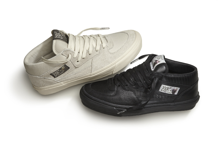 Vans-Vault-Star-Wars-Collection-UK-8